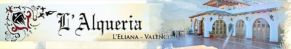 alqueria-montealegre
