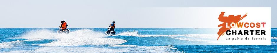 alquiler-moto-agua-valencia