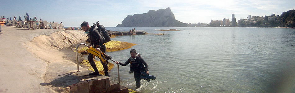 bautismo-buceo-calpe