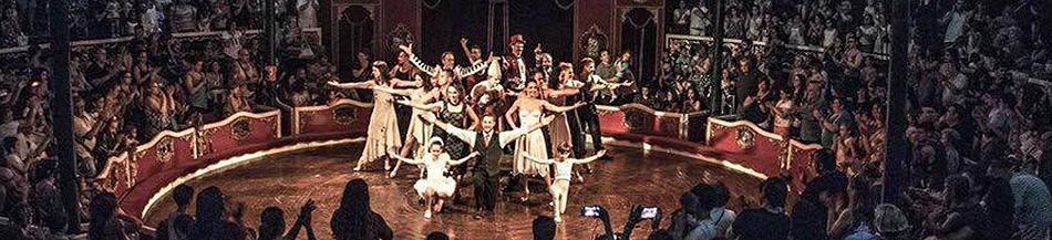 circo-raluy-en-valencia