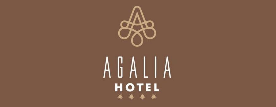 agalia 4*