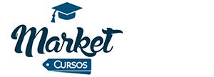marketcursos logo
