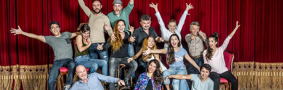 tic-tac-teatro-valencia