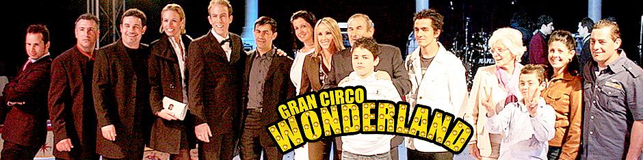 familia-circo-wonderland