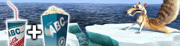 ice-age-elsaler