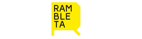 rambleta
