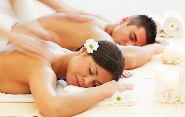 página web masaje Deportes acuáticos