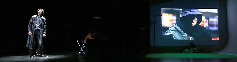 michael-jackson-teatro-talia
