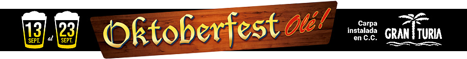 oktoberfest-fiesta-cerveza-valencia