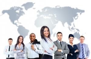 Curso online English for Business por 2€