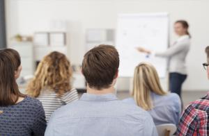 Pack Community Manager + Coaching + eCommerce