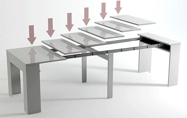 Comprar ofertas platos de ducha muebles sofas spain consolas que se convierten en mesas de - Ofertas mesas de comedor ...