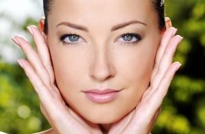 1 o 2 sesiones de minilifting facial