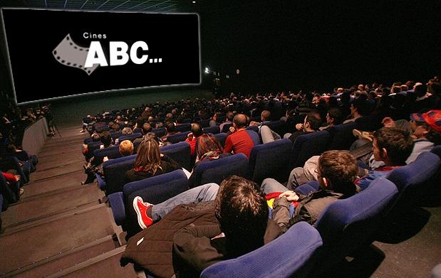 Elige pel cula cine y d a por 5 50 por oferta - Ofertas cine valencia ...