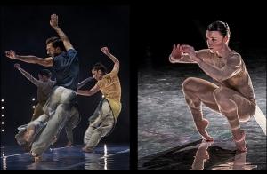 Otra Danza en el Principal (Dansa València)