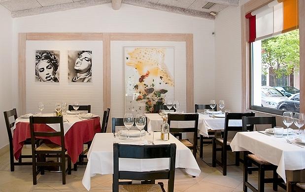 Comida o cena para dos en francia 19 por 23 oferta con for Restaurantes franceses