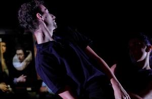 Taiat Dansa en el Principal (Dansa València)