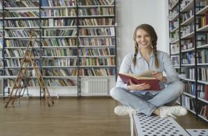 Taller Literario Online