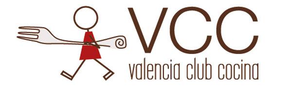 Valenciaclubcocina - Valencia club de cocina ...