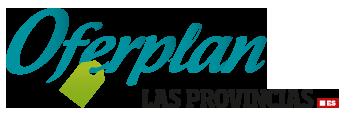 oferplan.lasprovincias.es